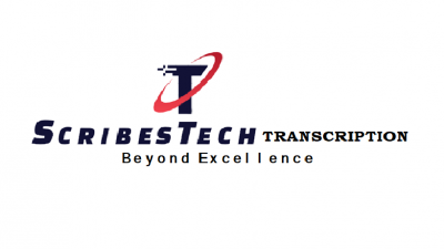 ScribesTech Medical Transcription